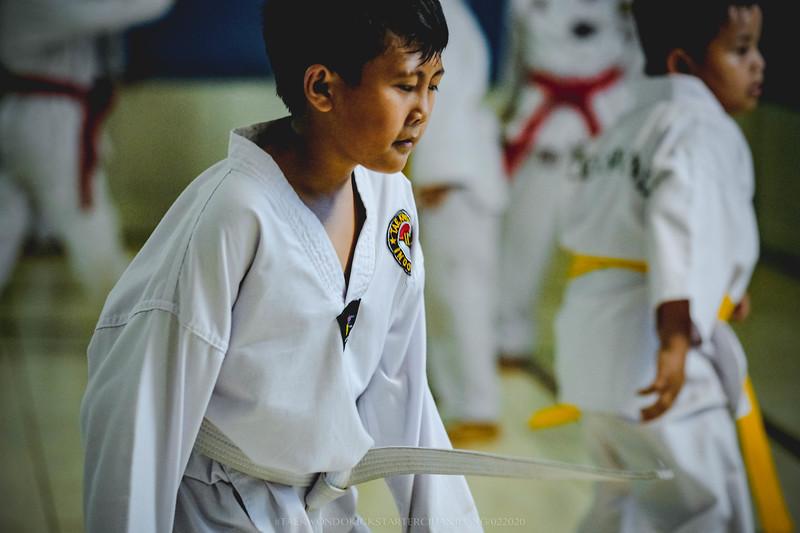 KICKSTARTER Taekwondo 02152020 0176.jpg