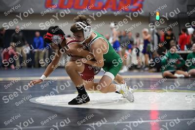 Doug Wrestling wrestling Invite pt. 2