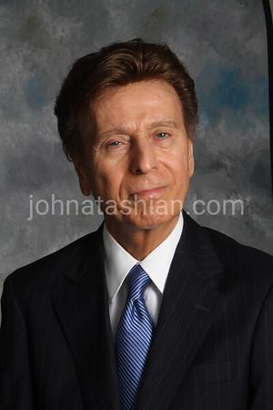 Tony Costanzo Portraits - September 7, 2012