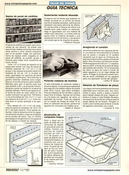 consejos_de_los_lectores_marzo_1991-02g.jpg