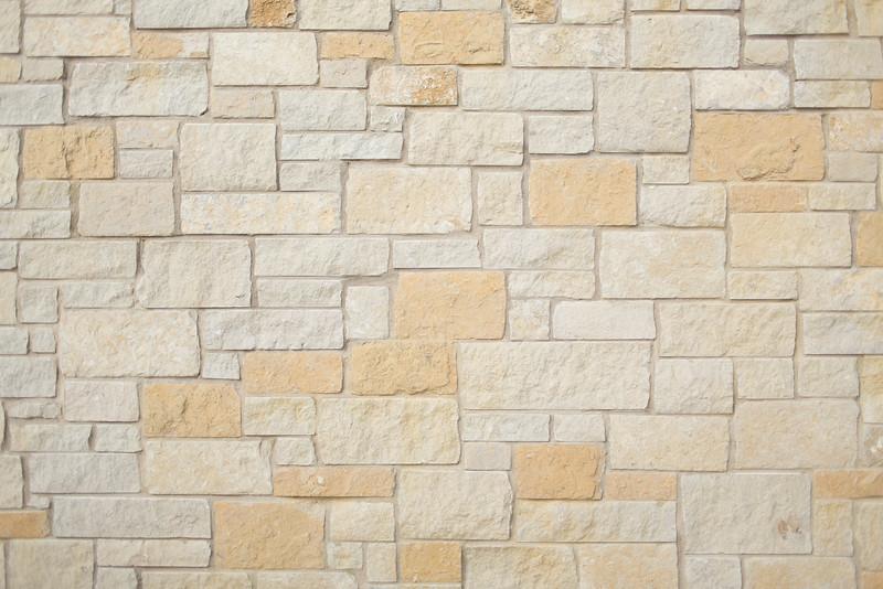 Stone BH5A7057.jpg