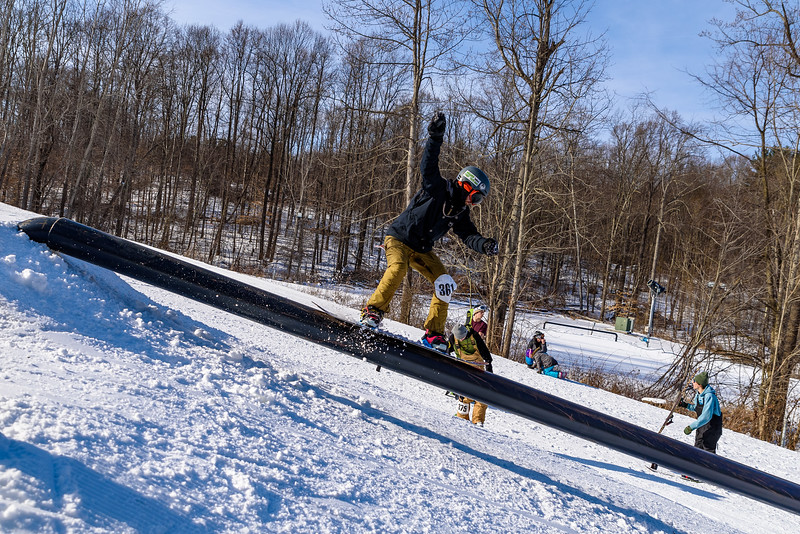 The-Woods-Party-Jam-1-20-18_Snow-Trails-3626.jpg