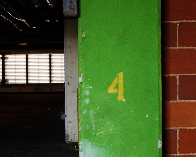 Green 4.jpg