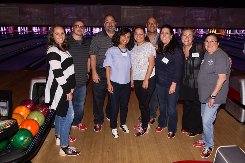 BOMA Charity Bowling 2018-26.jpg