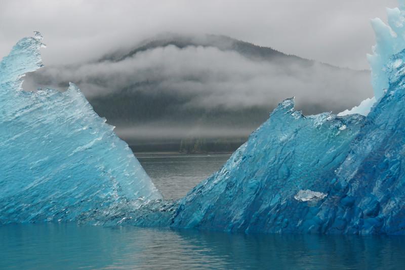 2016 Alaska - Susan Sony - 196 - 20160722.jpg