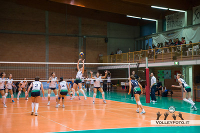 13.10.12 Trevi - Gricignano