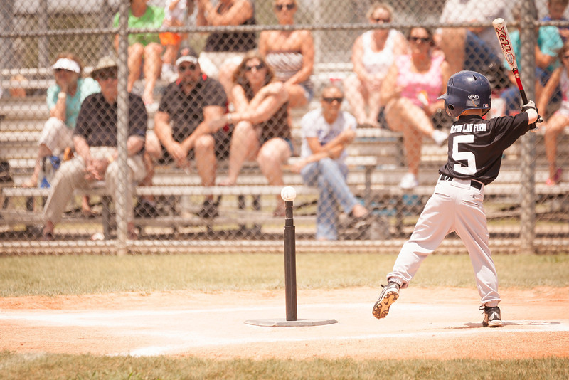 Younger Baseball-87.jpg