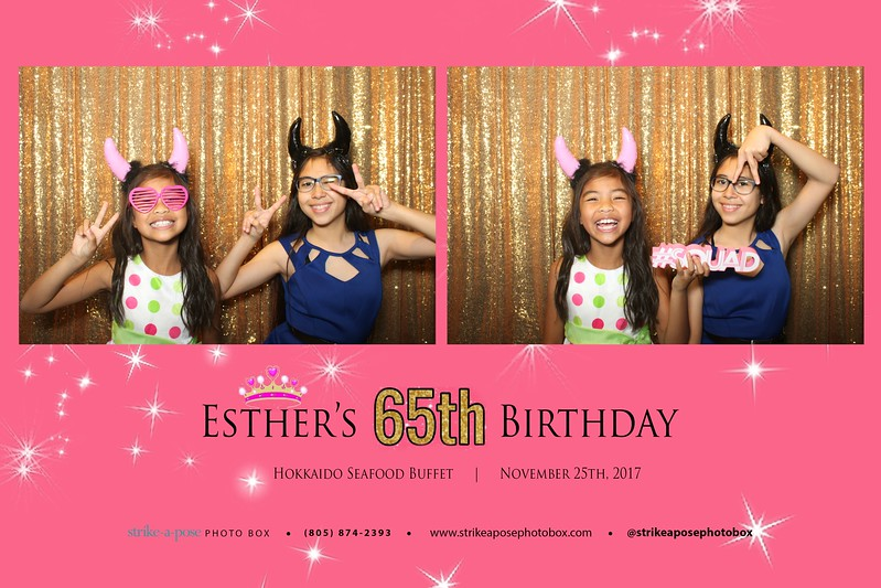 Esther_65th_bday_Prints_ (30).jpg