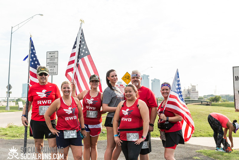National Run Day 5k-Social Running-1418.jpg
