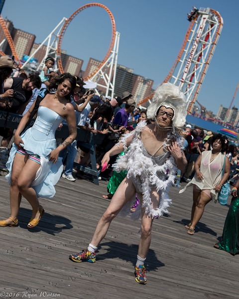 2016 Mermaid Parade-58.jpg