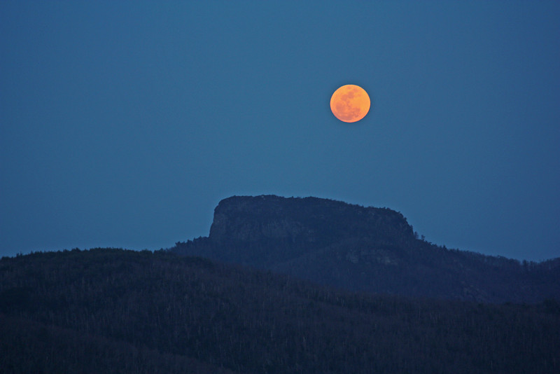 April Moon Rise Over Table Rock 2.jpg