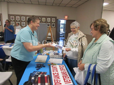 05-21-19 NEWS Senior health fair