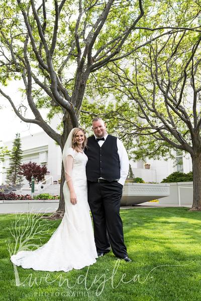 wlc  Krachel Wedding 214 2018.jpg