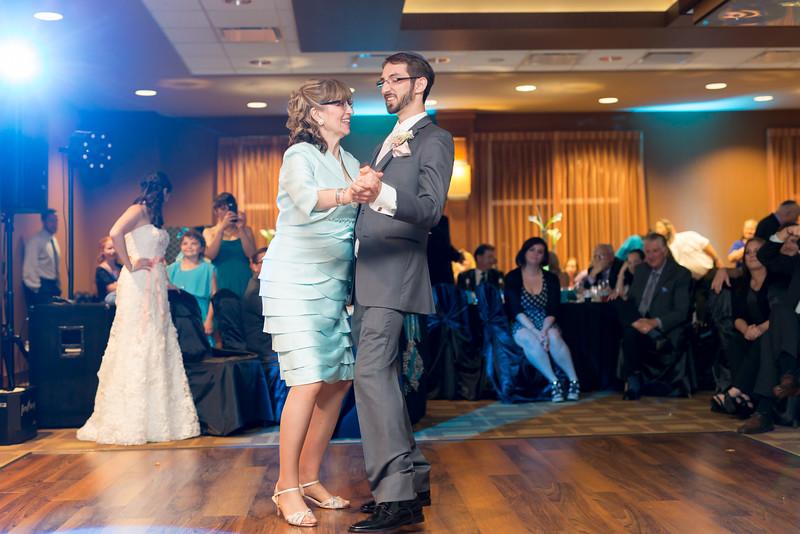 Houston Wedding Photography ~ Denise and Joel-2089.jpg