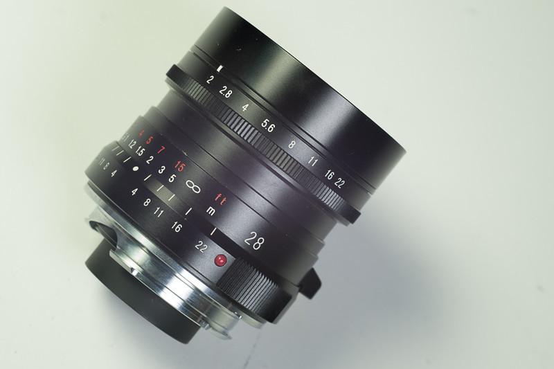 DSCF9143.jpg