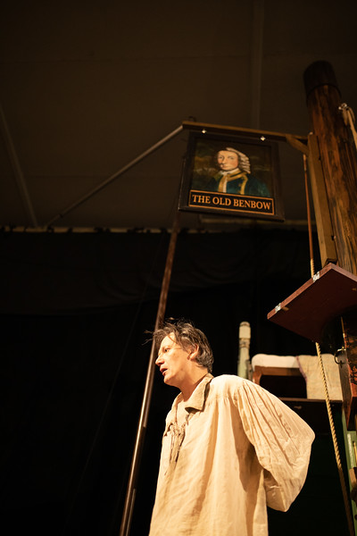 002 Tresure Island Princess Pavillions Miracle Theatre.jpg