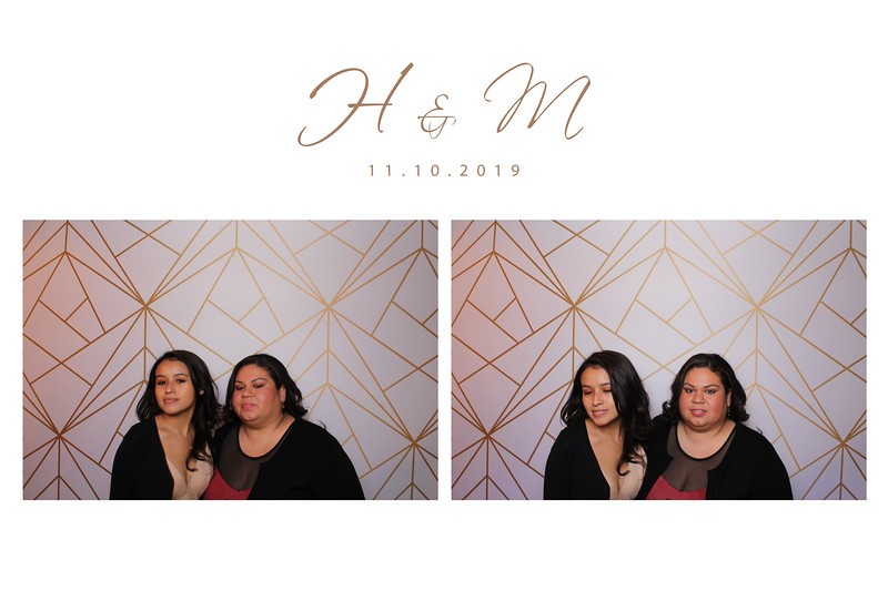 Henry_Mercedes_Wedding_Prints_ (5).jpg