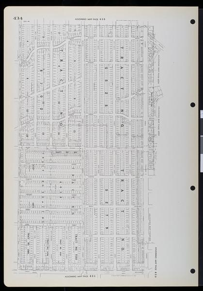 rbm-a-Platt-1958~576-0.jpg