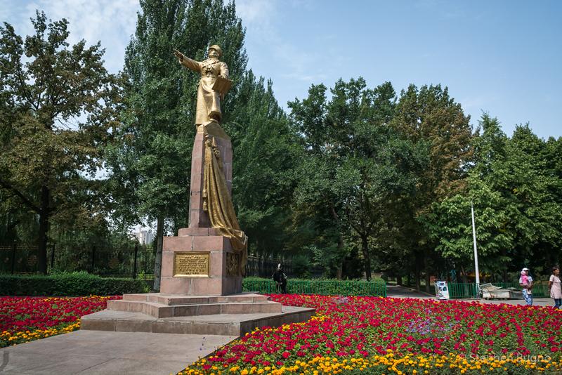 Bishkek-2401.jpg