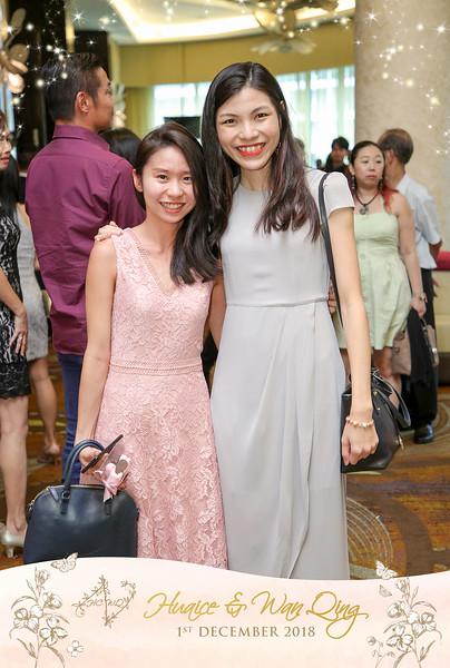 Vivid-with-Love-Wedding-of-Wan-Qing-&-Huai-Ce-50587.JPG