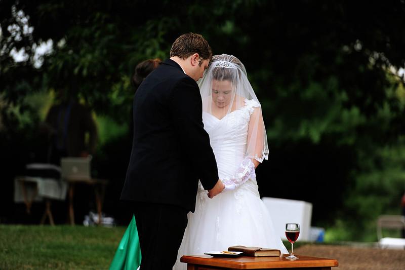 daniel-jacinta-ceremony (119).jpg