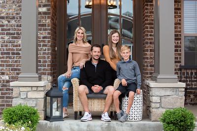 Schmittling Family