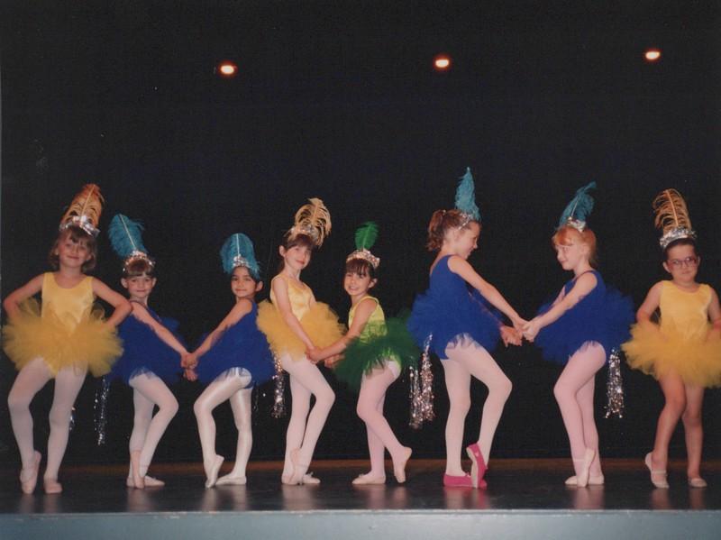 Dance_1497.jpg