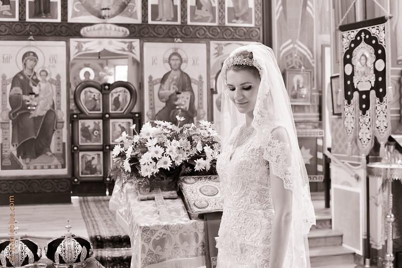 Ilya St Nik Wed E1-4 1500 70-2609.jpg