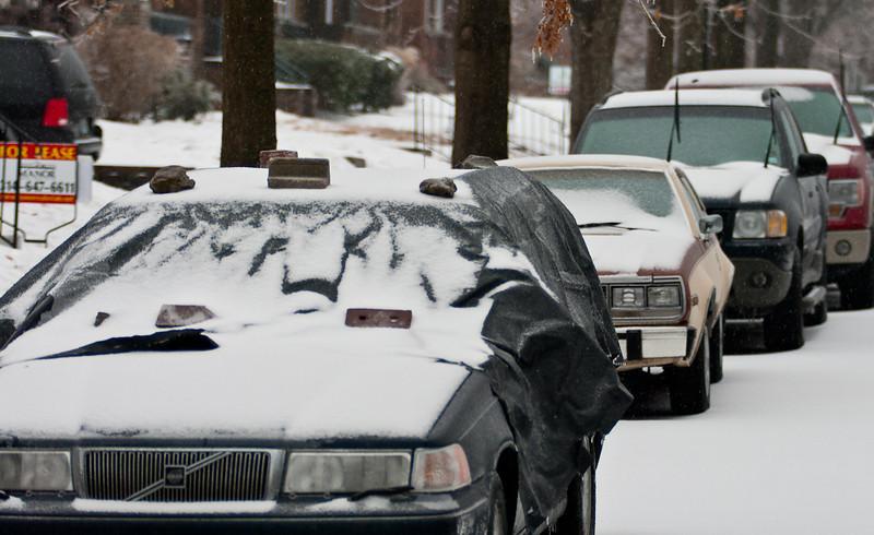 20110201-Snowmageddon-4218.jpg