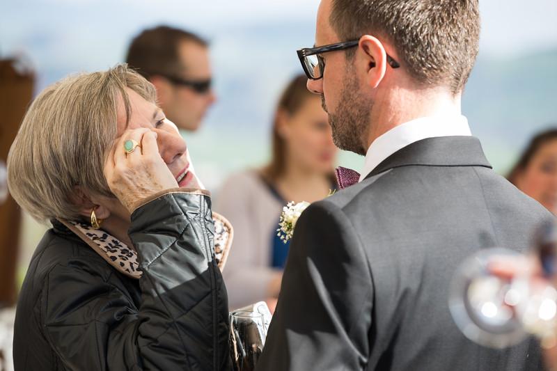 Hochzeit-Fraenzi-und-Oli-2017-358.jpg
