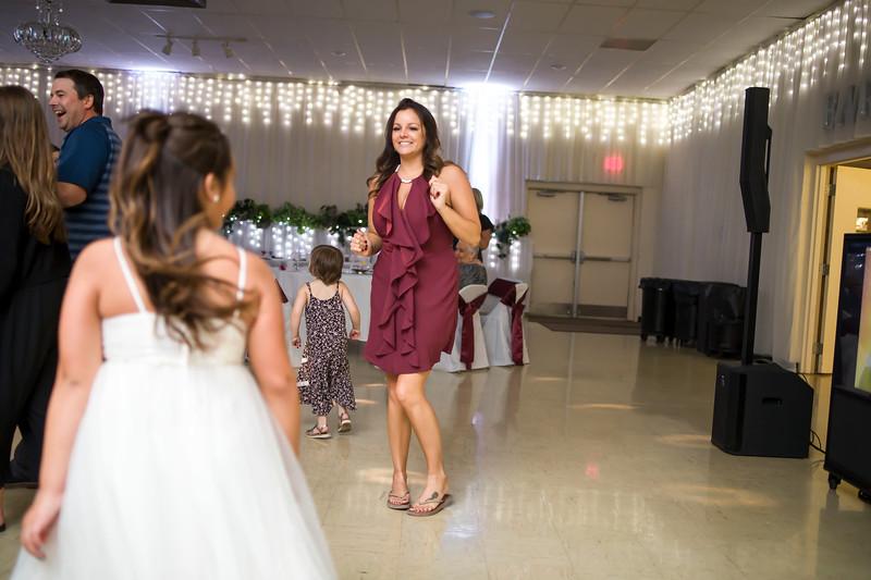 Marissa & Kyle Wedding (714).jpg