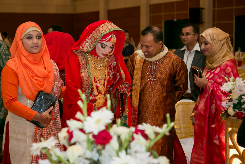 Z.M.-1367-Wedding-2015-Snapshot.jpg