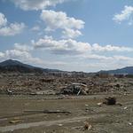 2011 Japan Relief