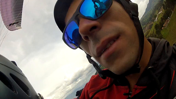 2015_06_SouthAmerica_Paragliding_Videos