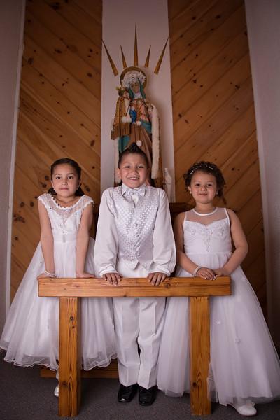 First Communion (469).jpg