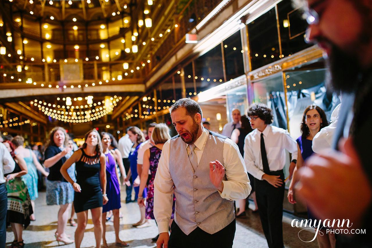 jenjohn_weddingblog081