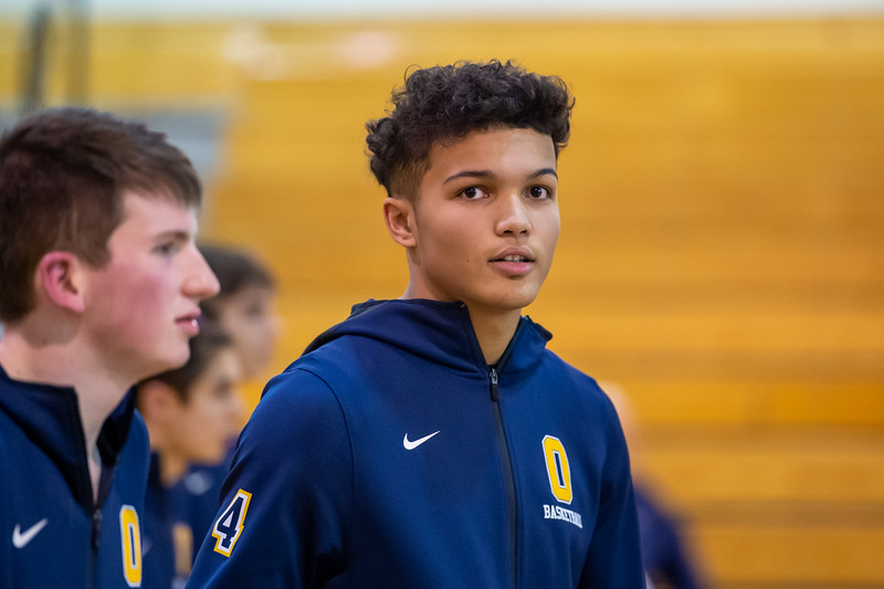 OHS Varsity BBall at Walled Lake Central 12 12 2019-1009.jpg