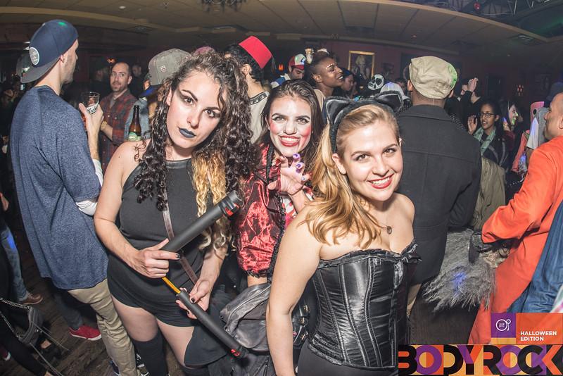 BodyRock Halloween 2015 066 copy.jpg