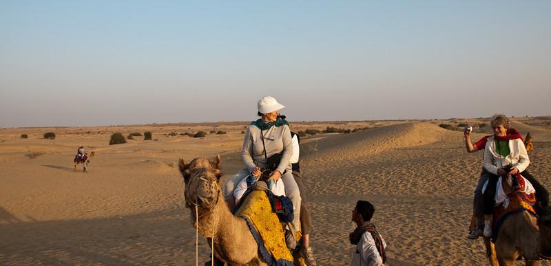 POW Day 5-_DSC3623- Jaisalmer.jpg