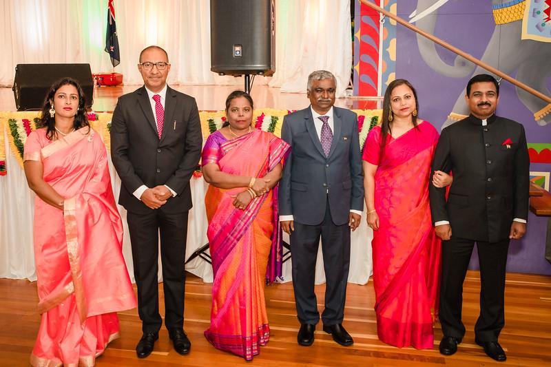 Indian National Day 2020 (Gala Dinner)-26.jpg