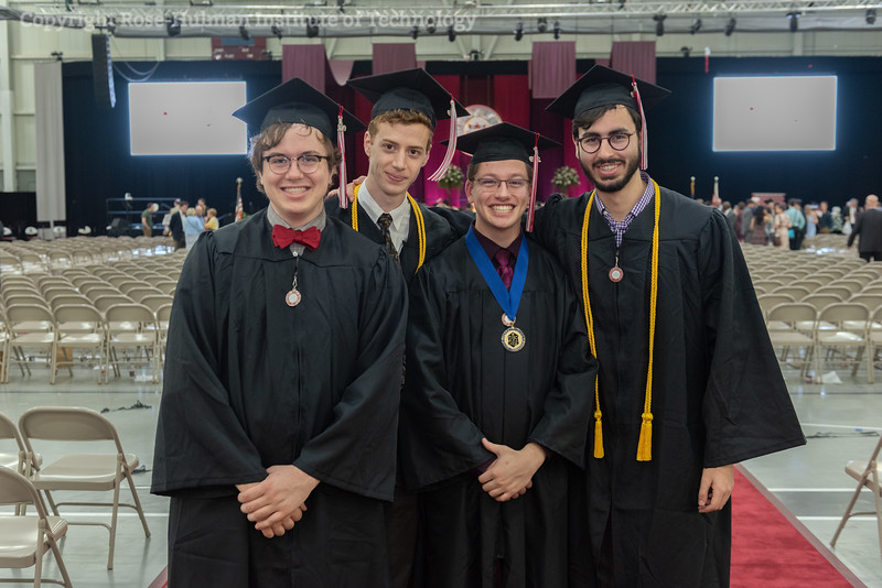PD4_1675_Commencement_2019.jpg