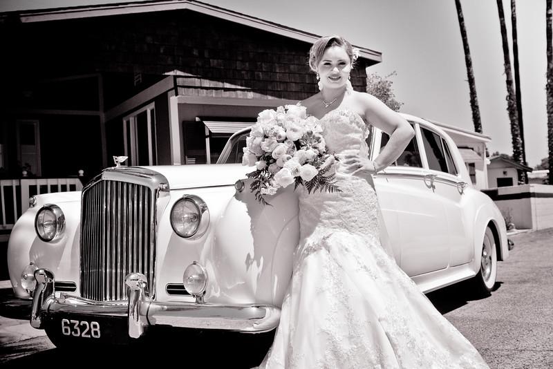 Maria-Alfonso-wedding-1160.jpg