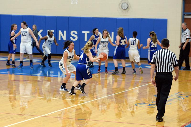 girls_basketball_0437.jpg