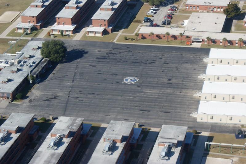 Charleston Helicopter 484.jpg