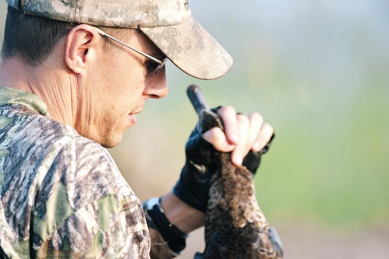 hunt (297 of 717).jpg