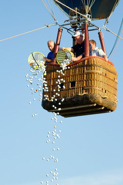 dmartinez-20120921-peo-golf-tourney-020.jpg