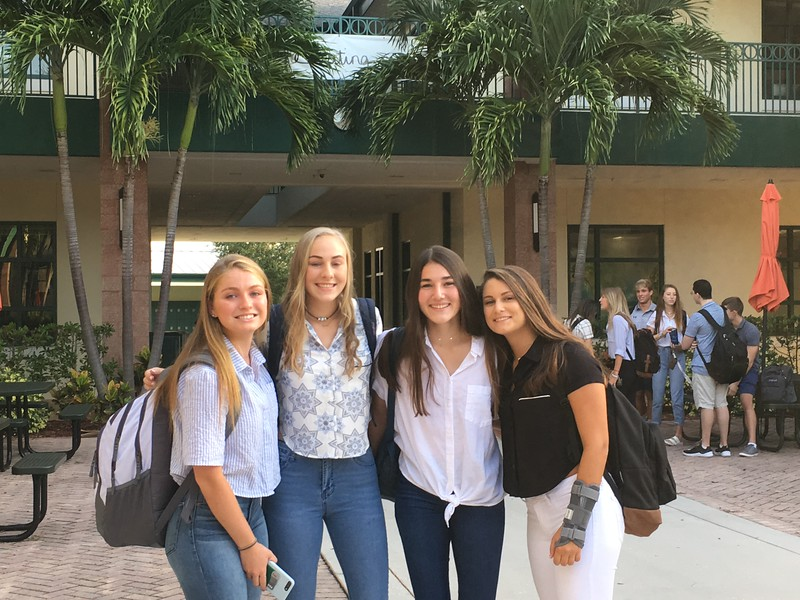 US_FirstDayOfSchool-2018 (30).jpg