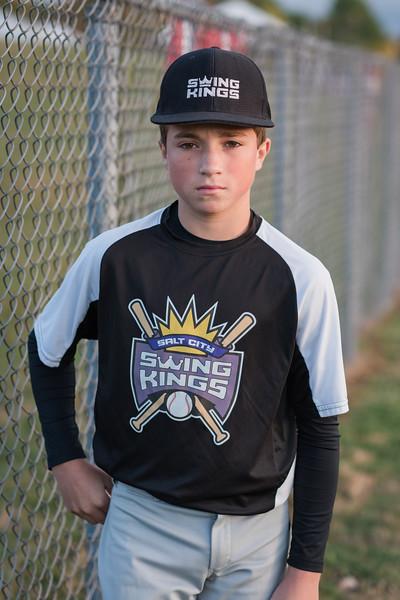 Swing Kings 14U Fall Ball 2020-4.jpg