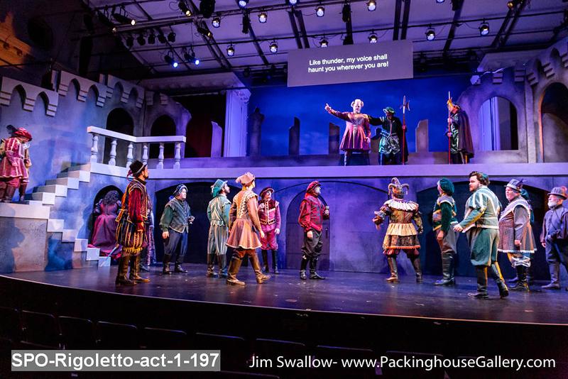 SPO-Rigoletto-act-1-197.jpg
