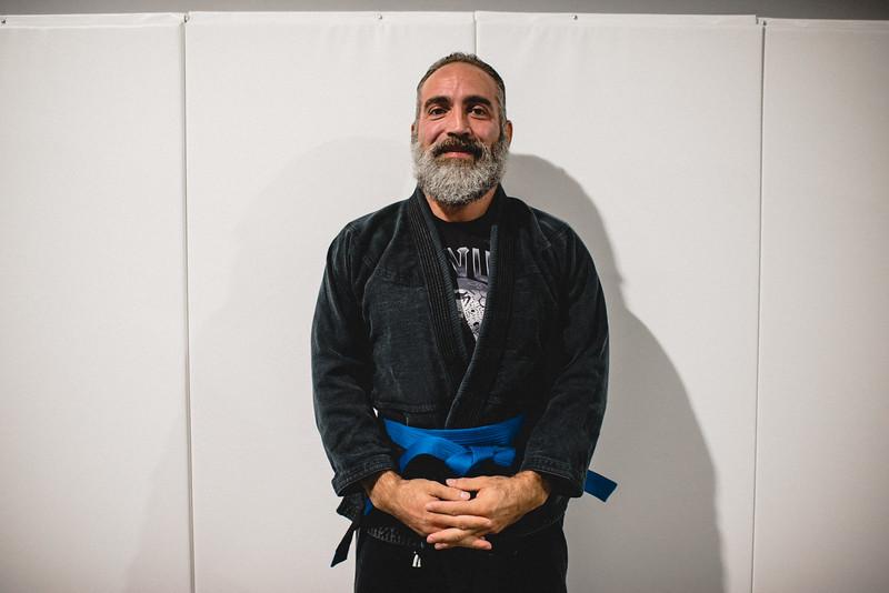 True Believer Gym Pittsburgh PA Brazilian Jiu Jitsu182.jpg